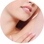 Dermacore_ Laser Hair Removal, IPL Hair Removal, Telford, Shropshire, UK