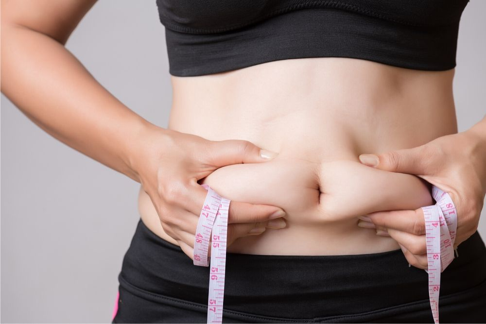 Dermacore_Unwanted Fat, Non-Surgical Fat loss, Fat freezing, Cryolipolysis, Inch loss, Telford, Shropshire